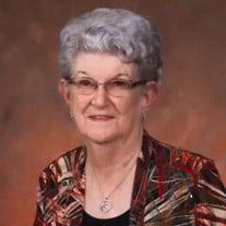 Norma Jeanne Kohler