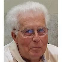 Ralph L. Alexander Watts, Jr. (Alec)