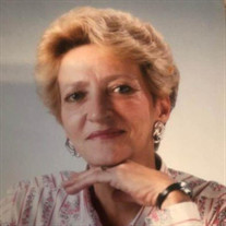 Lynn Pharris
