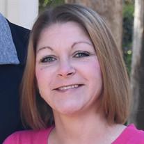 Karen Rene Felkel