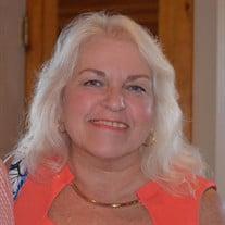 Linda M. Gambino