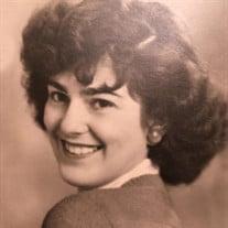 Joyce Leone Tyler