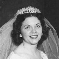 Mrs. Jean Marie Duggan