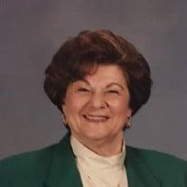 Anna M. Vaccaro