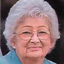 Etheleen I. Williamson