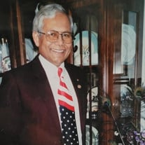 Mainuddin Afza