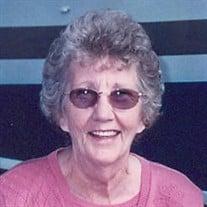 Dorothy L. Mann
