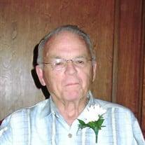 John L. Clark