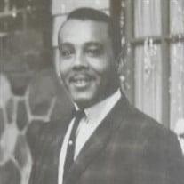 Frank T Jones