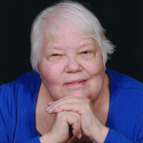 Beatrice J. Roth