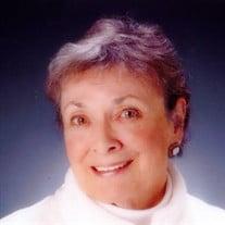 Ethel Ellen (O'Brien) Moyer