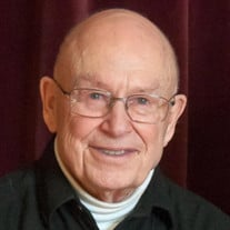 Dr. Ronald Wayne Taintor