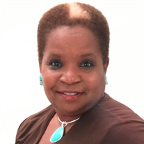 Patricia Cobb