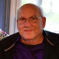 Donald H. Bassett Jr.