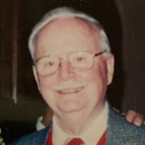 Richard E. Boyer
