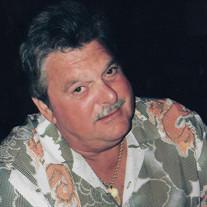 Frank A. Daccardi, Sr.