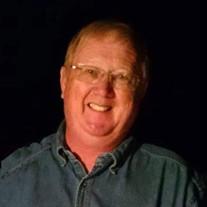 Billy J. Swenson