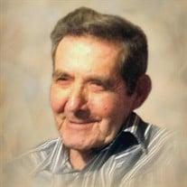 Bobby Earl Vaughn