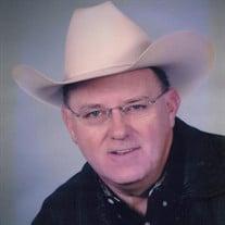 Ronald Gene Dawson