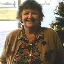 Carolyn Y. Powers