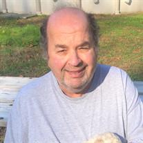 Mr. Robert C. Deren
