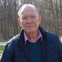 James E. Horton Sr