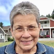 Lynn C. Nelson Bourcier