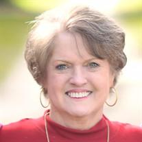 Nancy Susan Jones Bryant