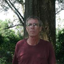 Tomme Selden Farley
