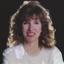 Beth Goldsmith Brown