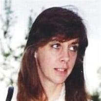 Christine M. Dziekowicz