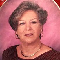 Shirley Elkins Johnson