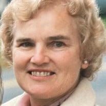 Lois Hastings Grimwade
