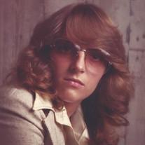 Deborah Lee Potvin (Zemke)