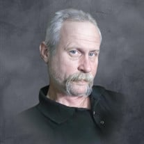 Jeffry William Owens
