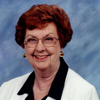 Betty Marie Bone