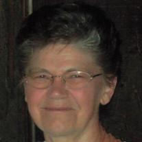Bonitta Anderson