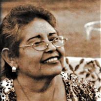 Noemi E. Ceballos