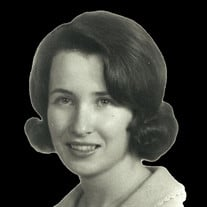 Kathleen Ohlinger