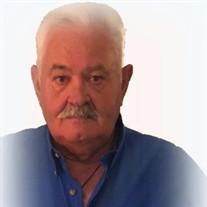 Alfred Miller