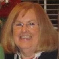 Cheryl L. Grimm