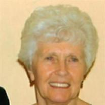 Eleanor R. Robbins