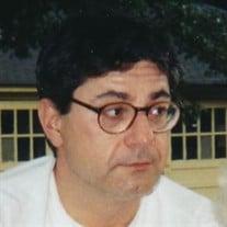 Daniel J. Clebowicz