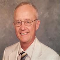 Ed Goldenetz