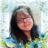 Gladys R. Ansman