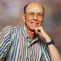 Charles Samuel Lowry