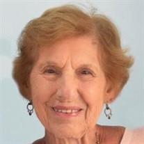 Janet L. Allegretti