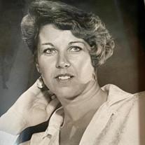 Lucille Ann Whalen
