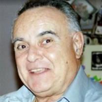 Joseph Rapallo