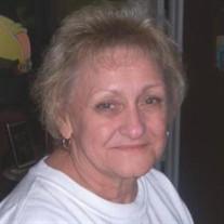 Barbara Ann Terry